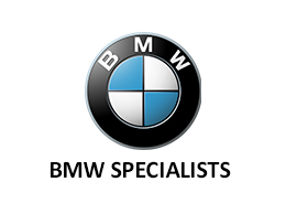 Independent BMW Specialists