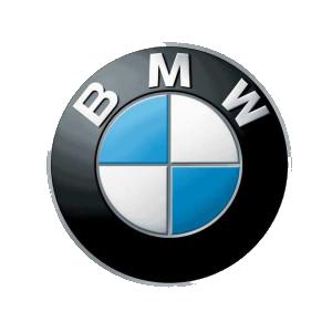 BMW-Summer-Service