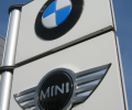 BMW-Mini-Summer-Service01