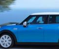 BMW-Mini_Summer-Service02