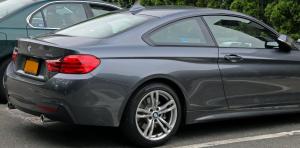 BMW-Summer-Service01