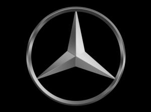 Mercedes Summer Service