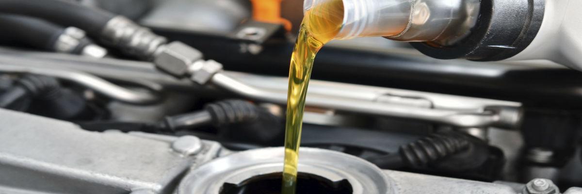 5 Car Maintenance Checks You Should Do Regularly