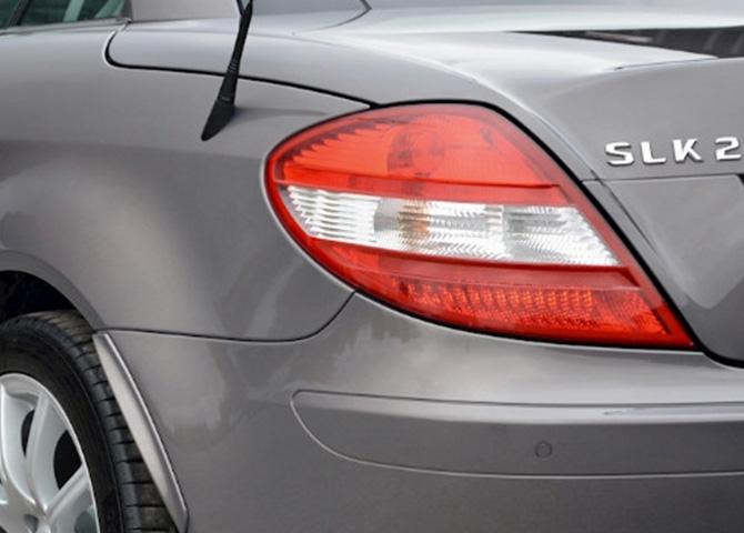 Independent Mercedes Liverpool Garage | MB Liverpool